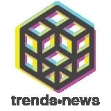 Trends News